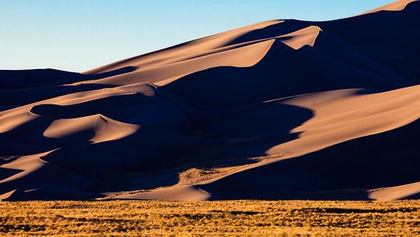 Great Sand Dunes-5