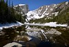Dream Lake (1)