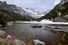 Mills Lake (1)