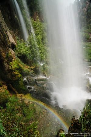 rainbow. http://lagemaat.blogspot.com/2012/06/rainbow.html