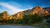 Buena Vista, Tincup Pass Road