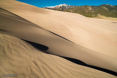 Great Sand Dunes  (SC-16025)