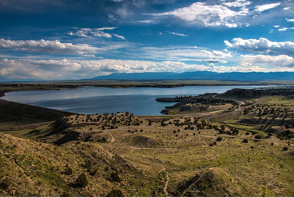 17_0522 Pueblo Liberty Point Reservoir overlook