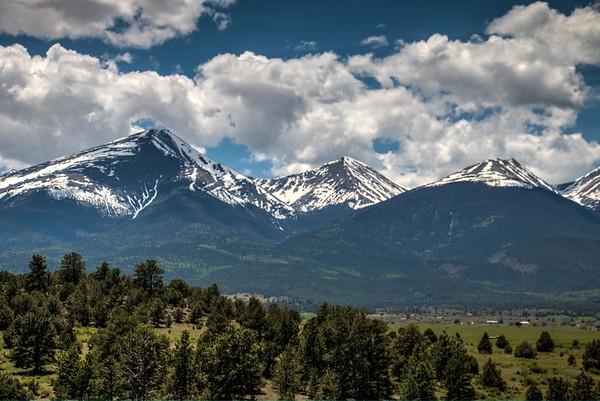 17_0604 Westcliffe Colorado