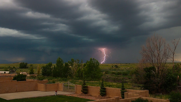 17_0607 Pueblo Lightning