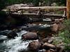 5j 07 Pool Bridge Downstream