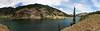 Lake San Christobal