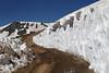 Climbing Picayune Gulch