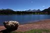 Molass Lake