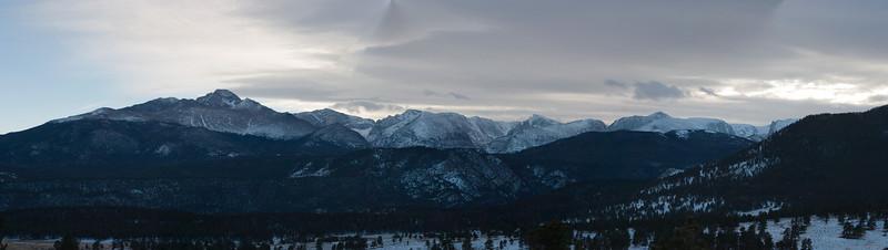 rocky mountain national park 2