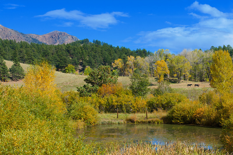 Colorado September off road 73