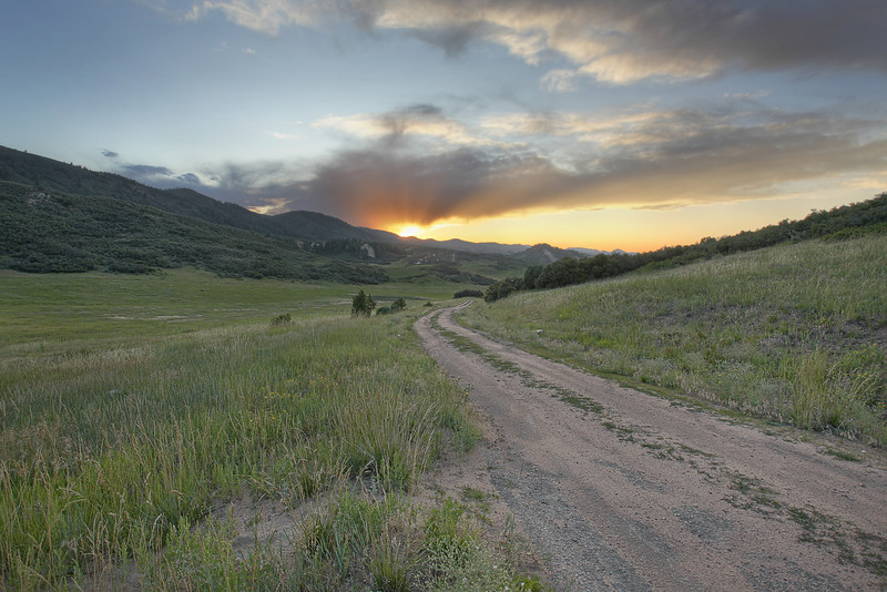 PenleyRanch_2Aug2009_01