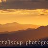 Colorado Mountain Magic