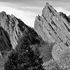 Roxborough Park 3