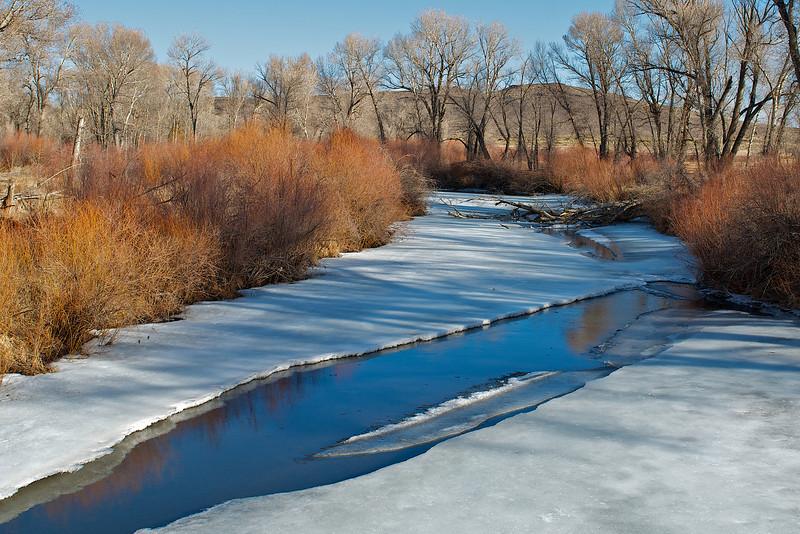 Colorado Stream 1
