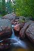 Colorado, Rocky Mountain National Park, Landscape, 科罗拉多 落矶山国家公园 秋色, 风景
