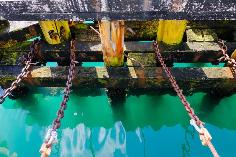 079 Wharf