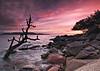 Rowes Bay Sunrise