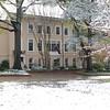 USC President's Home