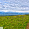 Vista Trail - Dalles Mountain Ranch