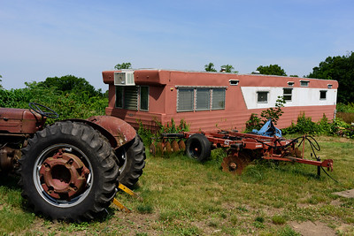 Berry Farm in Glastonbury, CT