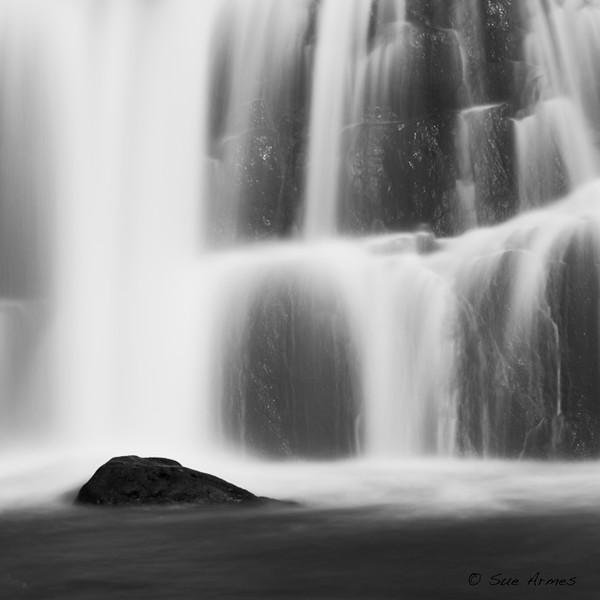 Aasleagh Falls 2