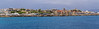 Rodos panorama (IN 7-9) waterfront