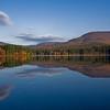 Cooper Lake, Woodstock, NY