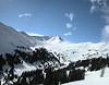 Tucker Mountain from the Blackjack lift