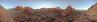 IMG_0375 Panorama_hdr_tonemapped