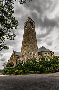 Cornell University, Ithaca, NY ~ Read the whole story @ http://goo.gl/I4vEYC