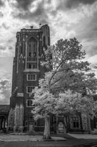 Cornell University, Ithaca, NY ~ Read the whole story @ http://goo.gl/I4vEYC