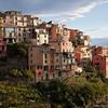 Marananatha.it Photography<br /> Sestri Levante, Genoa, Italy