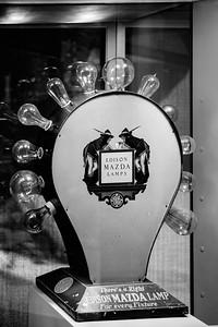 @ Corning Museum of Glass