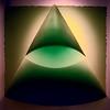 Illuminated Illuminati