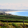 Godrevy, West Cornwall