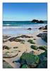 Porthgwidden Beach, St Ives, Cornwall