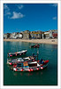 St ives Cornwall 190212