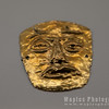 Magnificent Art in Gold, Museum of Precolumbian Gold
