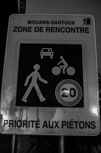 Mouans-Sartoux