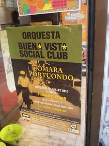 Golfe-Juan concerts d'été