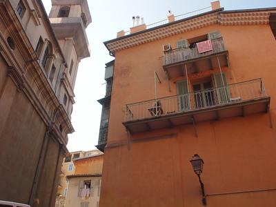 Nice (Vieux Nice)