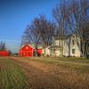 Rose's Farm