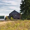 Mack Family Farm