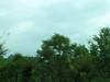taos 3 to NC 069