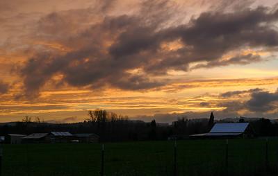 Rural Sunset 1 (39099972)