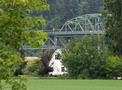 Sauvie Island Bridge (30715101)