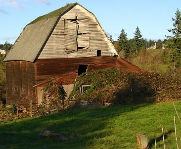 Yankton Barn 2 (36862849)