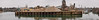 Aggregates Wharf. Copyright Peter Drury 2010