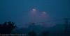 03 June 2012 Pre-dawn on Portsdown Hill